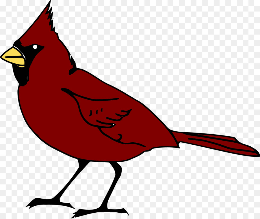 Clip art png download. Bird clipart red robin