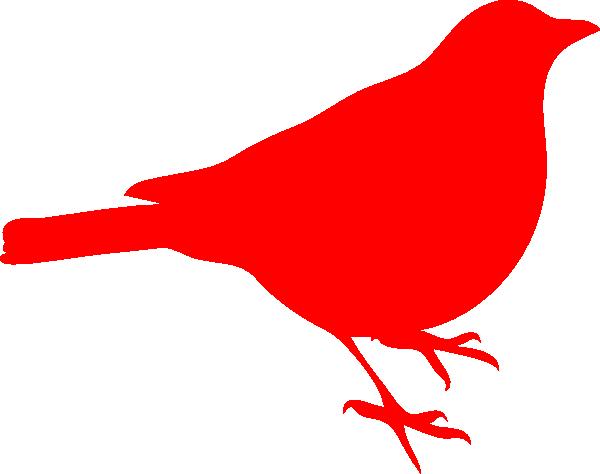 Pix for clip art. Cardinal clipart red robin