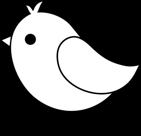 Http sweetclipart com multisite. Bird clipart simple