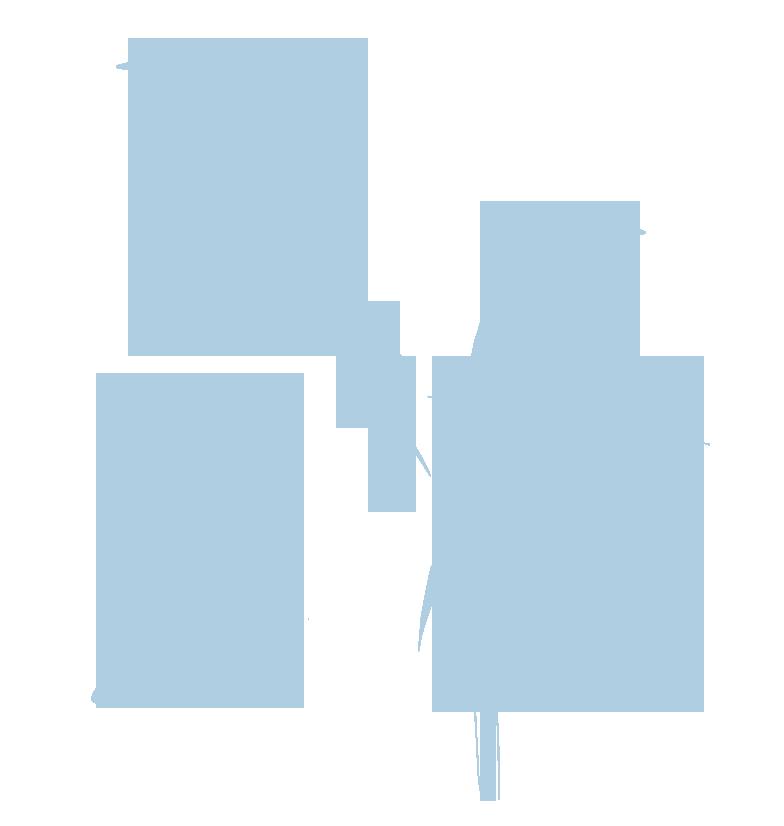 Clipart bird doodle. Image d b eef