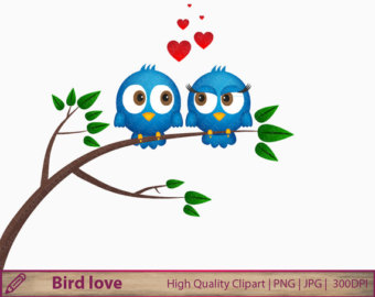 Bird clipart wedding. Heart beat heartbeat clip