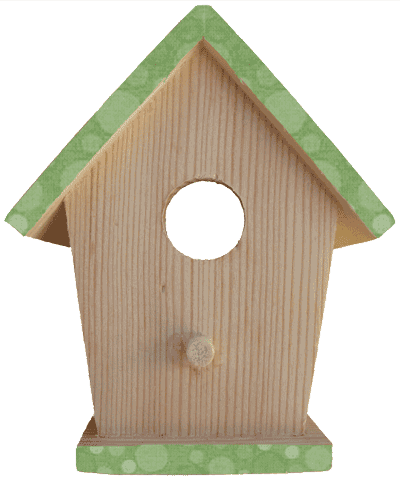 Bird house png. Feeders houses from the
