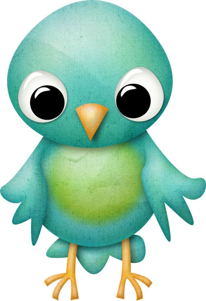 best birds bird. Birdhouse clipart animated