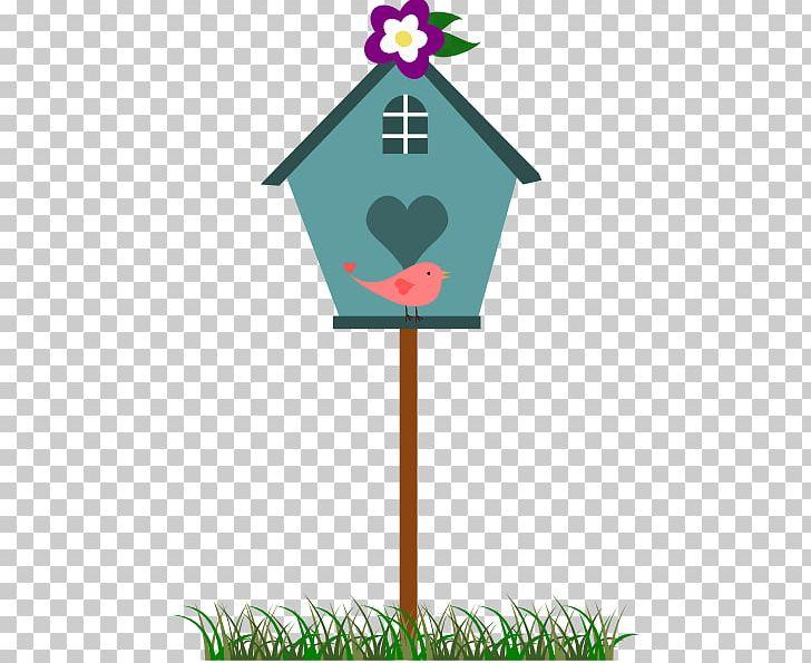 Nest png bath feeder. Birdhouse clipart bird box