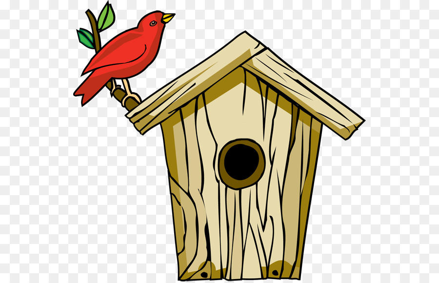 Nest clipart bird feed. Box website clip art