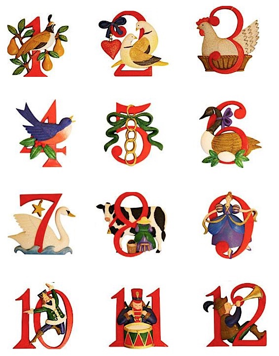 Birdhouse clipart birdfeeder. Holiday gift guide unique