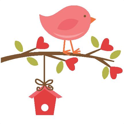 Birdhouse clipart birdfeeder. Bird feeder craft district