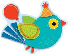 Birdhouse clipart boho bird. Clip art google search