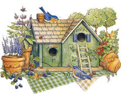 best birdhouses in. Birdhouse clipart building