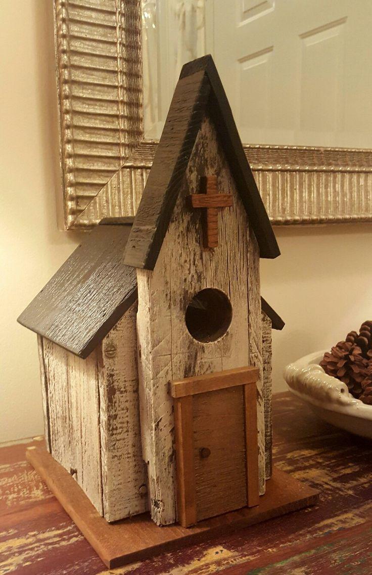 birdhouse clipart building