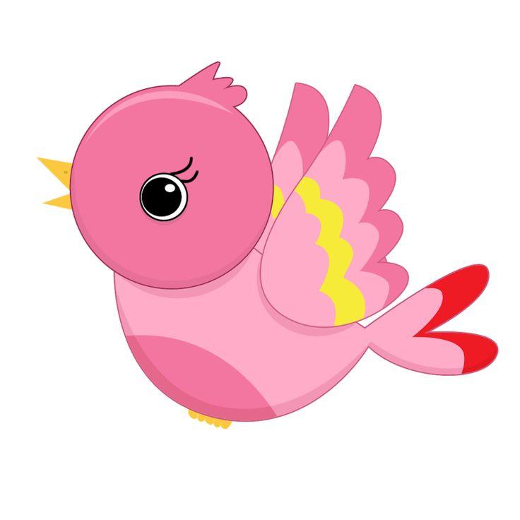 Birdhouse clipart cartoon.  best clip art