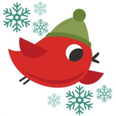 Birdhouse clipart christmas. Image result for beach