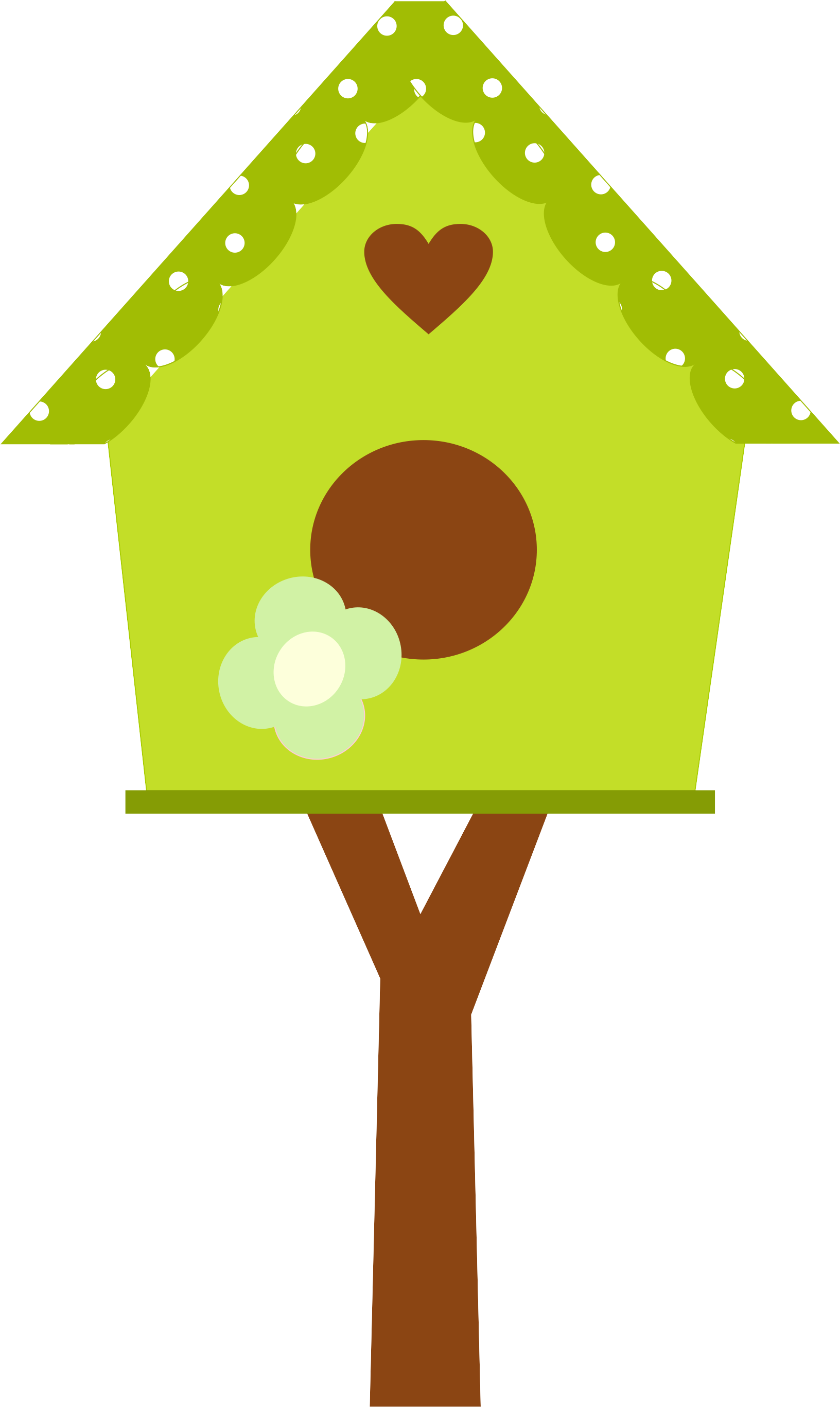 Houses clipart birds. Minus selma de avila