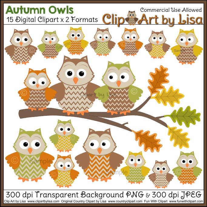 Birdhouse clipart owl. Birds birdhouses digital x