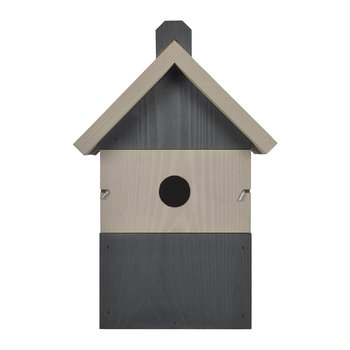 Birdhouse clipart pigeon house. The shed of year