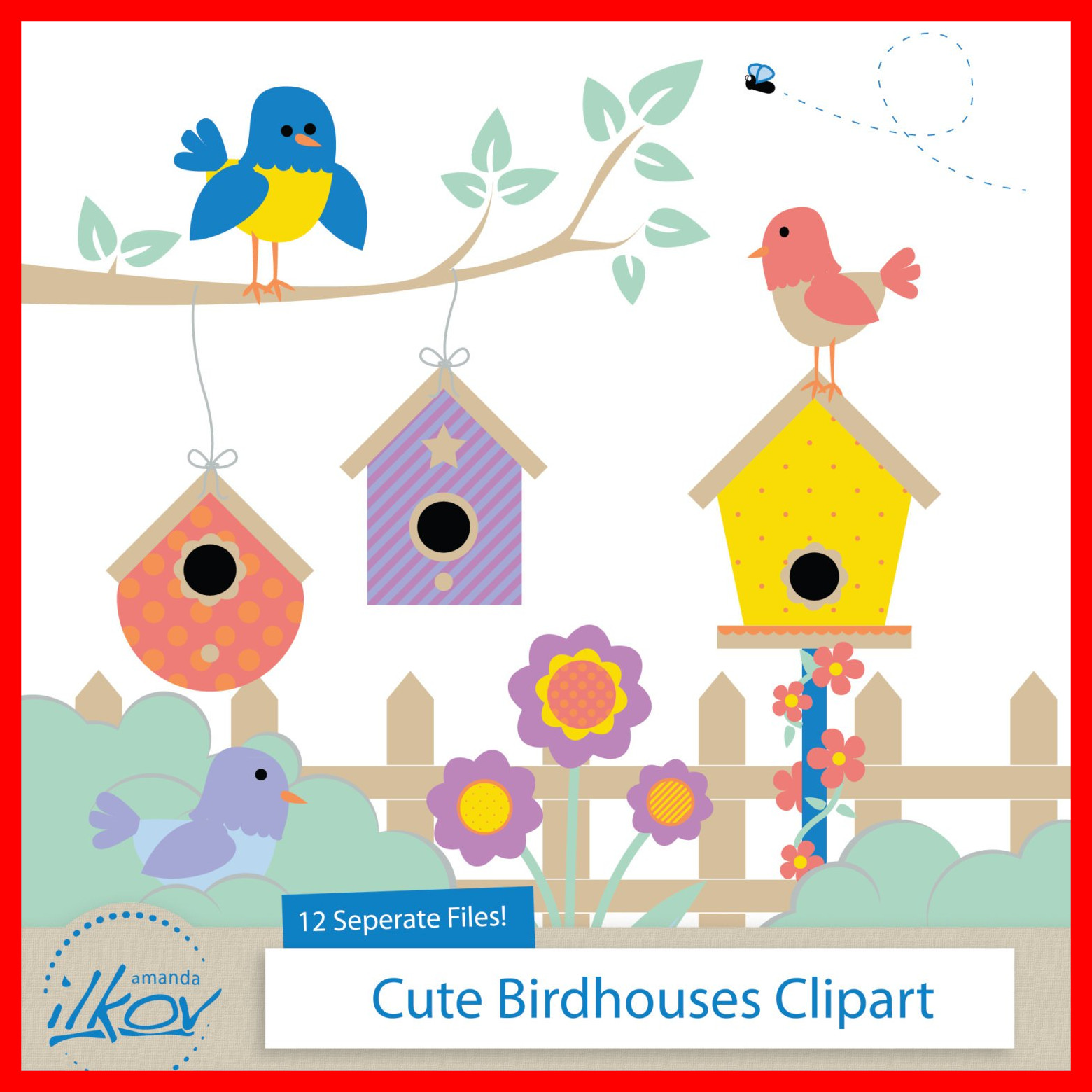 Shocking bird how to. Birdhouse clipart pigeon house