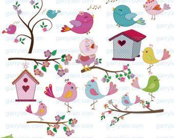 best bird house. Birdhouse clipart plain