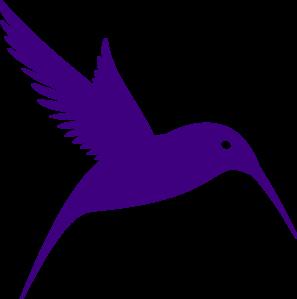 Bird panda free images. Birdhouse clipart purple