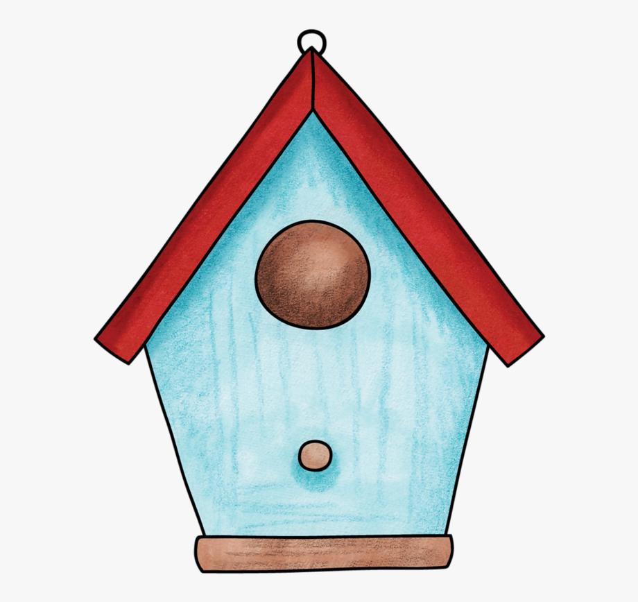 Birdhouse clipart transparent. Birds house birdhouses images