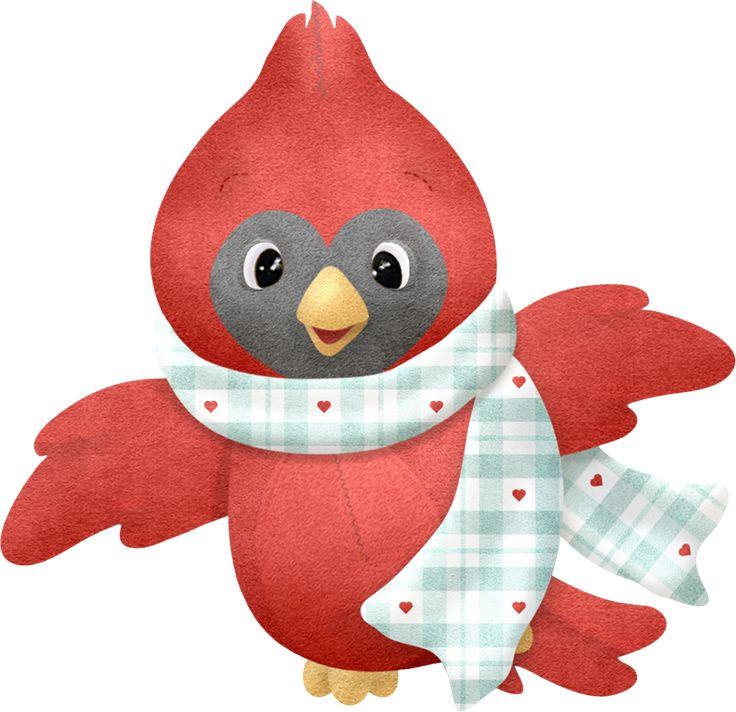 best birds bird. Birdhouse clipart winter
