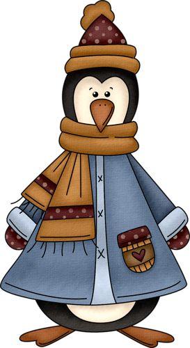 Birdhouse clipart winter.  best birds bird
