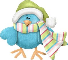 Note if you have. Birdhouse clipart winter