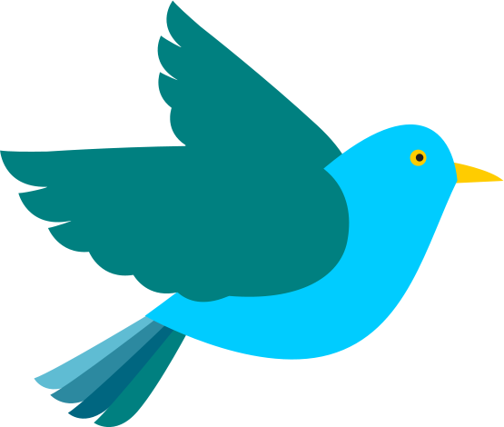 Birds clipart. Free bird download clip