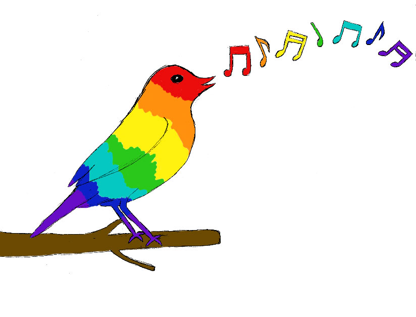 Birds clipart animated. Download animation images of