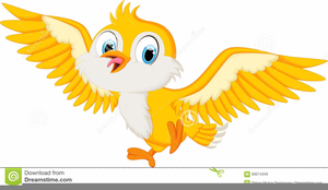 Birds clipart animated. Free images at clker