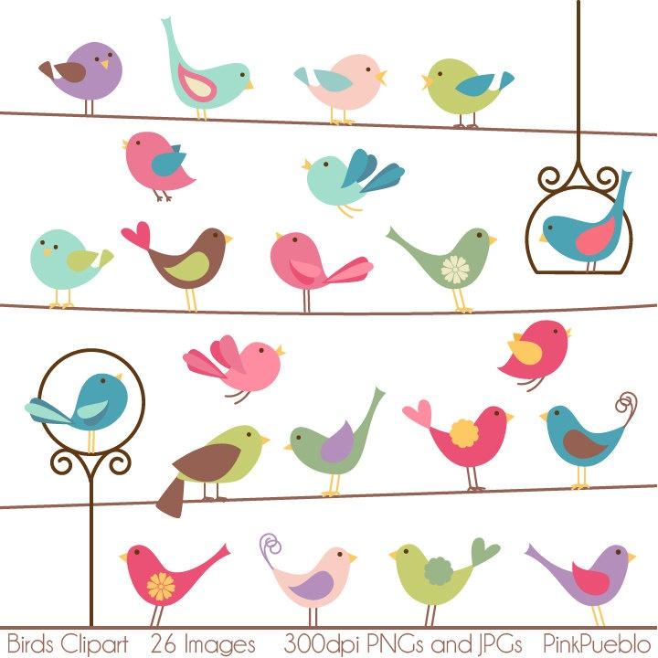 best applique images. Birds clipart baptism
