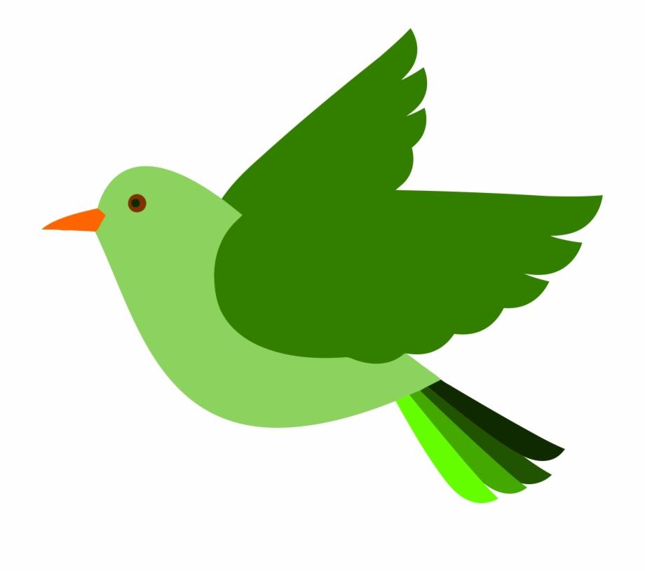 Birds clipart basic. Flying bird hd png