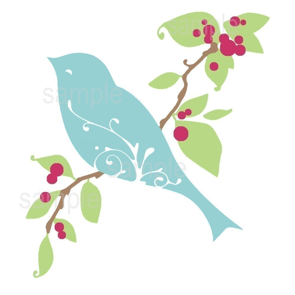 Free cliparts download clip. Birds clipart branch