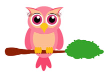 Free clip art pictures. Birds clipart cartoon