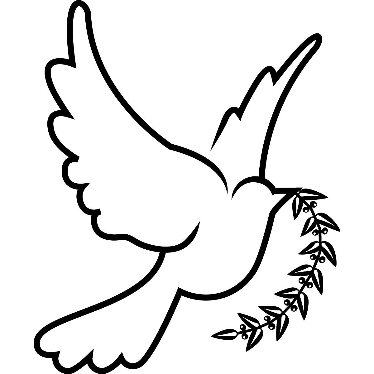 Birds clipart dove. Bird station