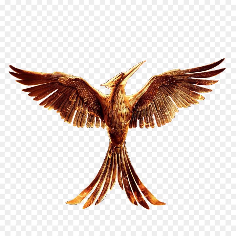 Birds clipart mockingjay. Katniss everdeen peeta mellark