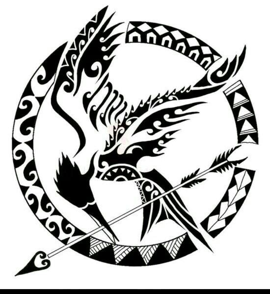 Image result for the. Birds clipart mockingjay