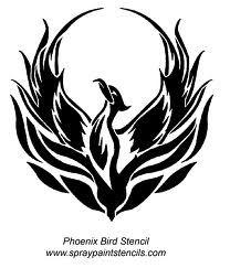 best band ideas. Birds clipart phoenix