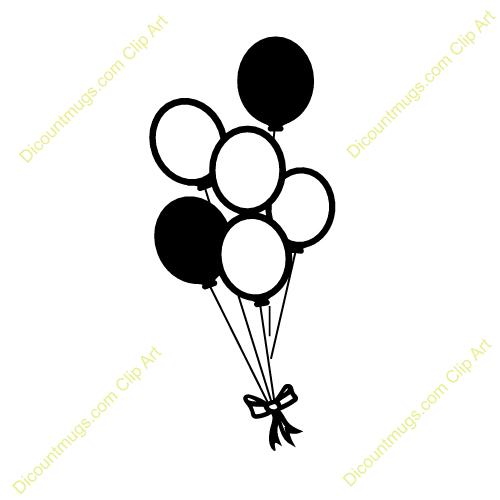 Happy birthday panda free. Celebration clipart black and white