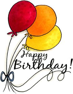 Free cliparts download clip. Birthday clipart classy