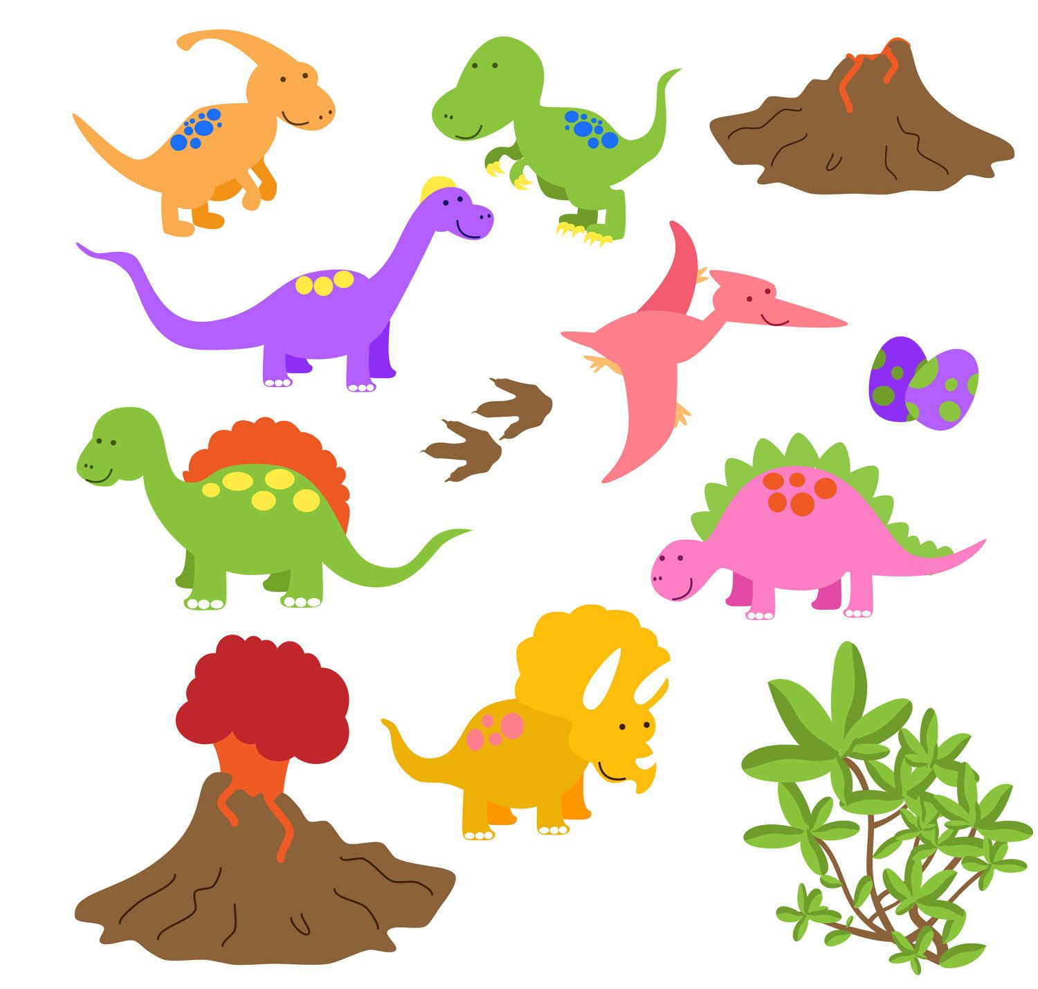 Dinosaur clipart writing. Clip art great for
