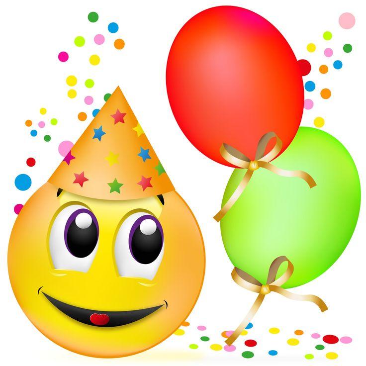 Ballon clipart smiley face.  best emojis happy