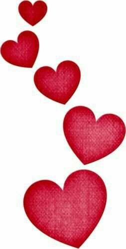 Birthday clipart heart. Pin by explore valentine
