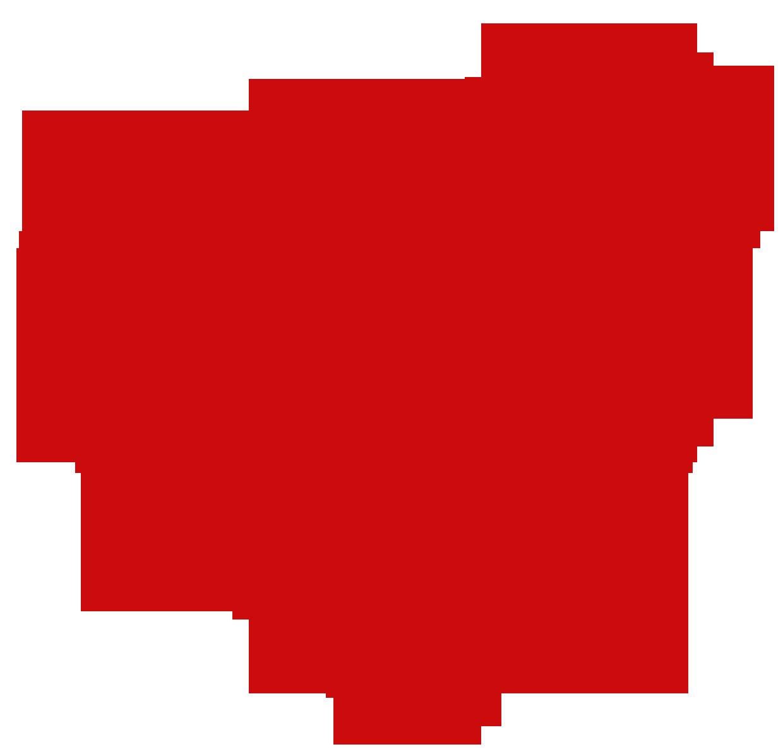 clipart birthday heart