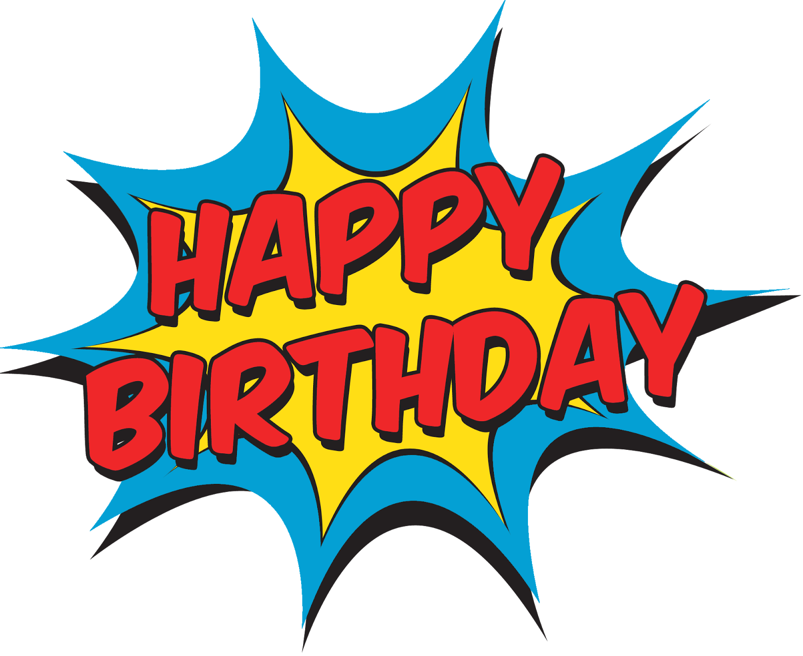 wonder woman pretty. Person clipart happy birthday