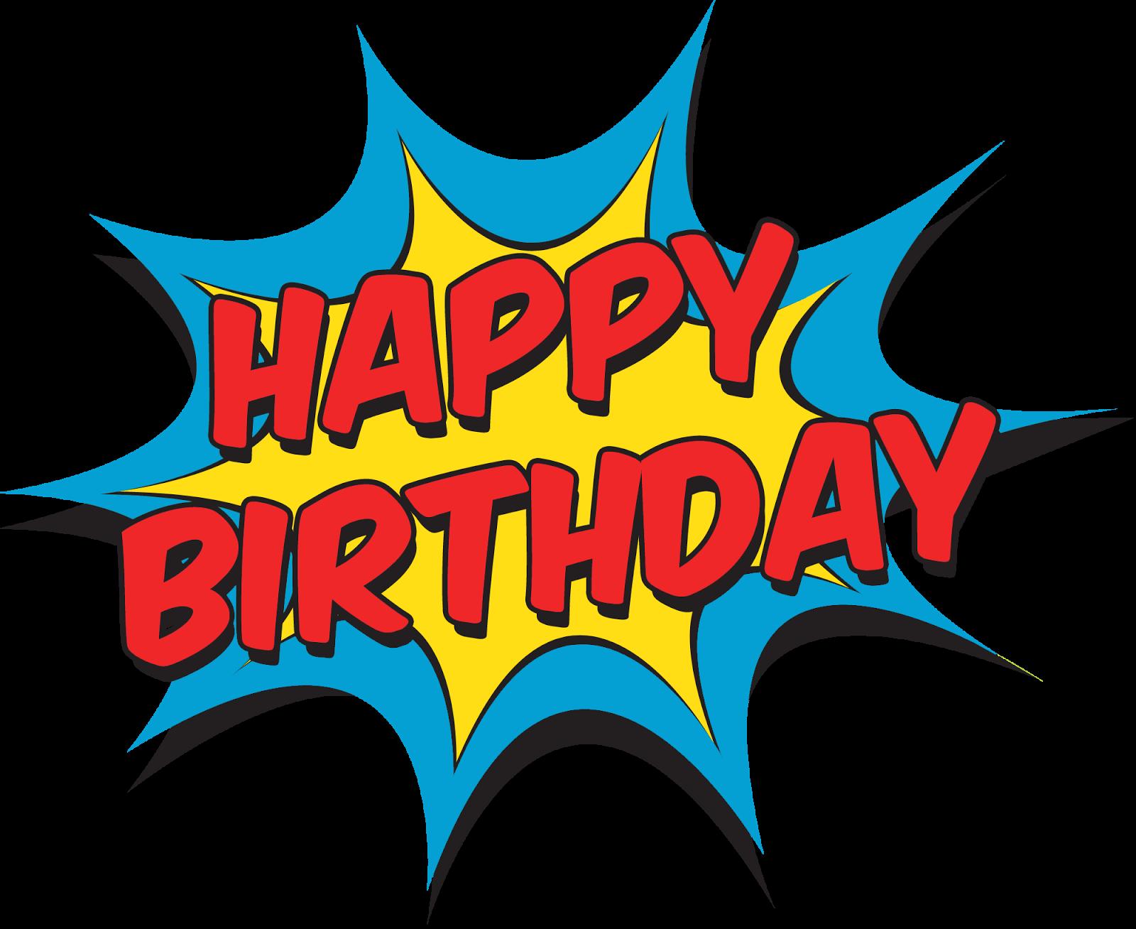 Clipart png happy birthday.  wonder woman pretty
