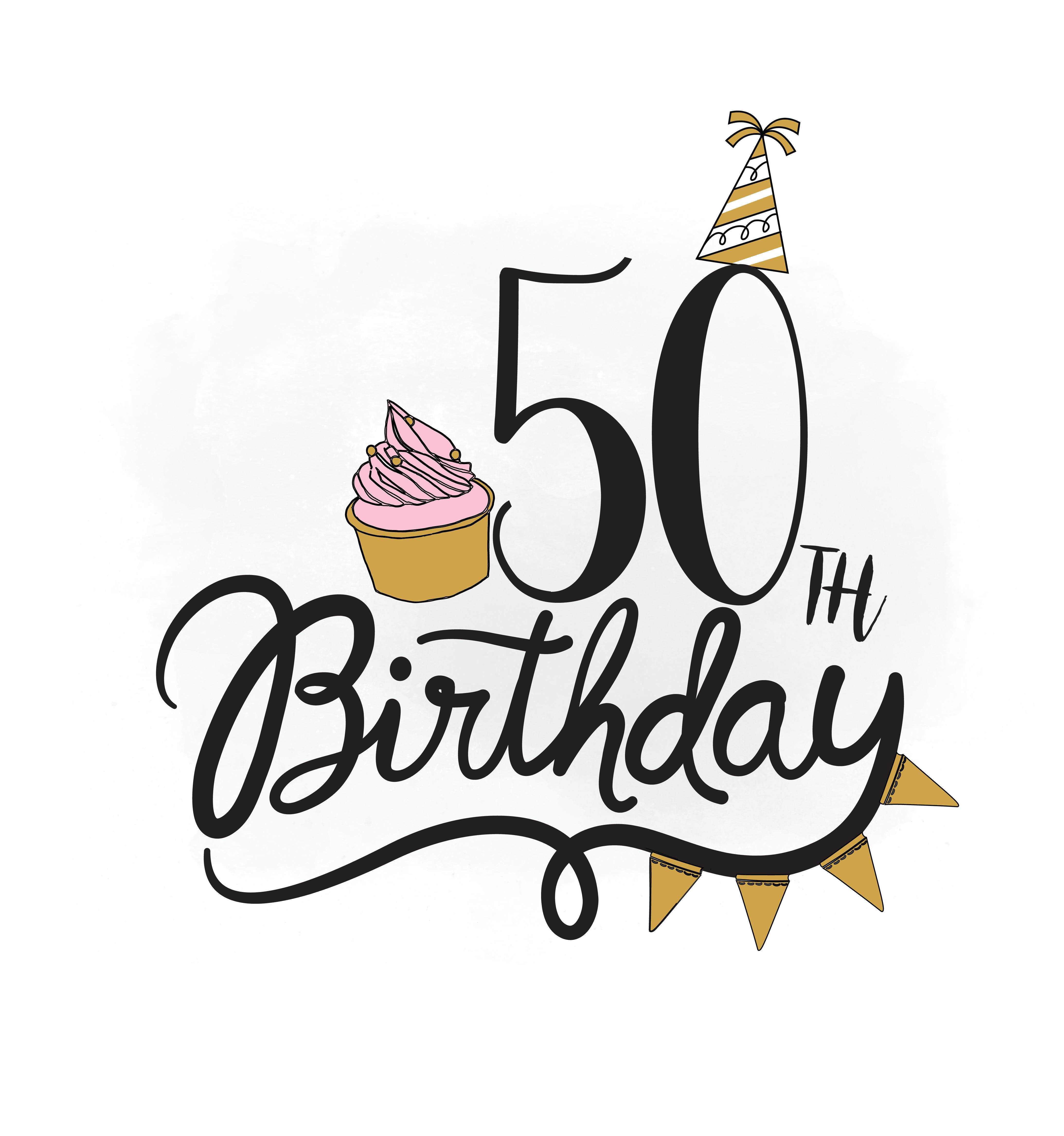 th svg quo. Birthday clipart logo