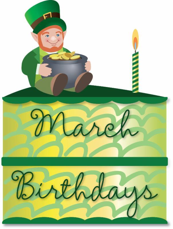 Birthday clipart march. Atletischsport