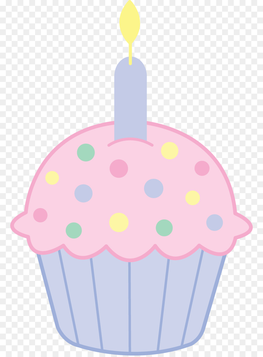 Candle clipart birthday cupcake. Cake frosting icing bakery