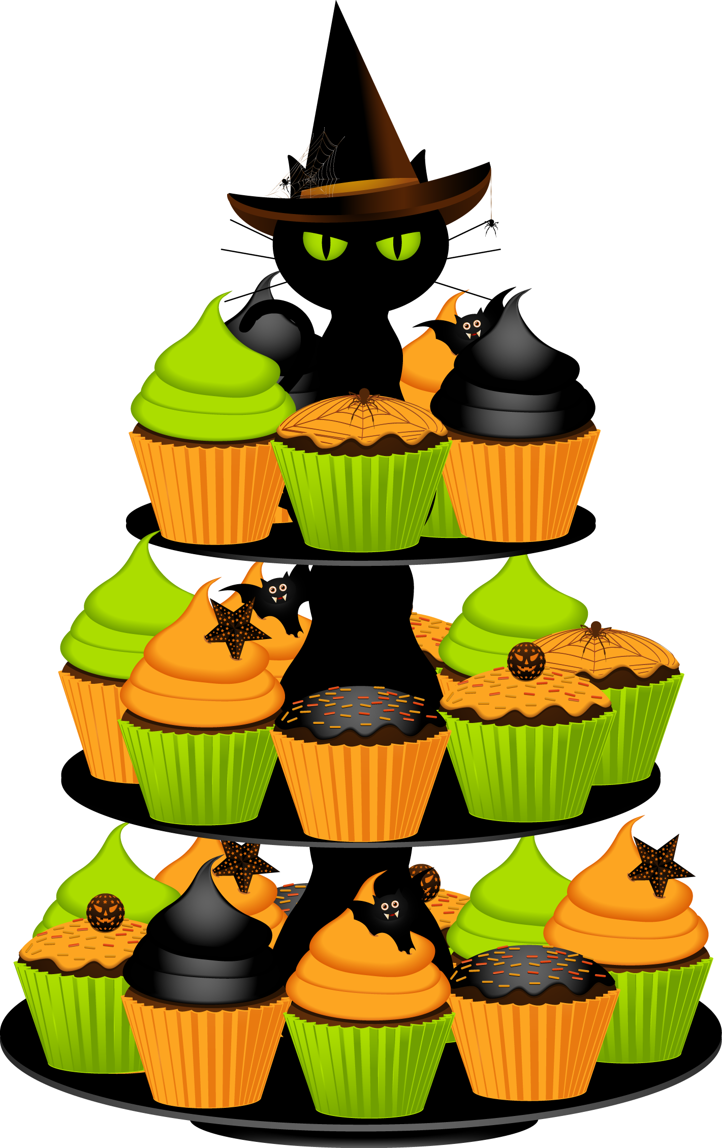 Birthday clipart october.  collection of halloween