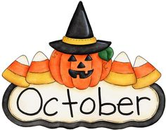 Birthday clipart october.  collection of birthdays
